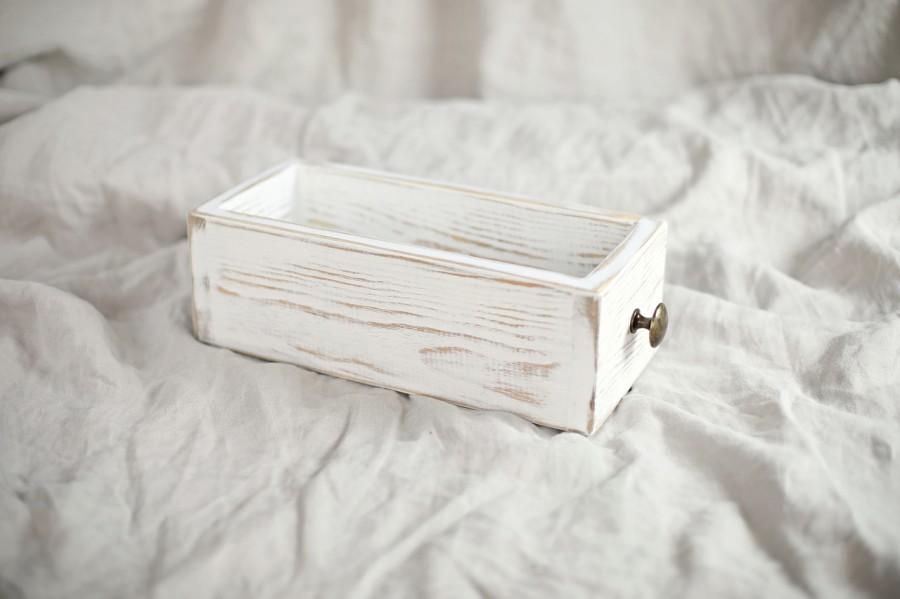 "Dėžutė ""Ryto rasa"""